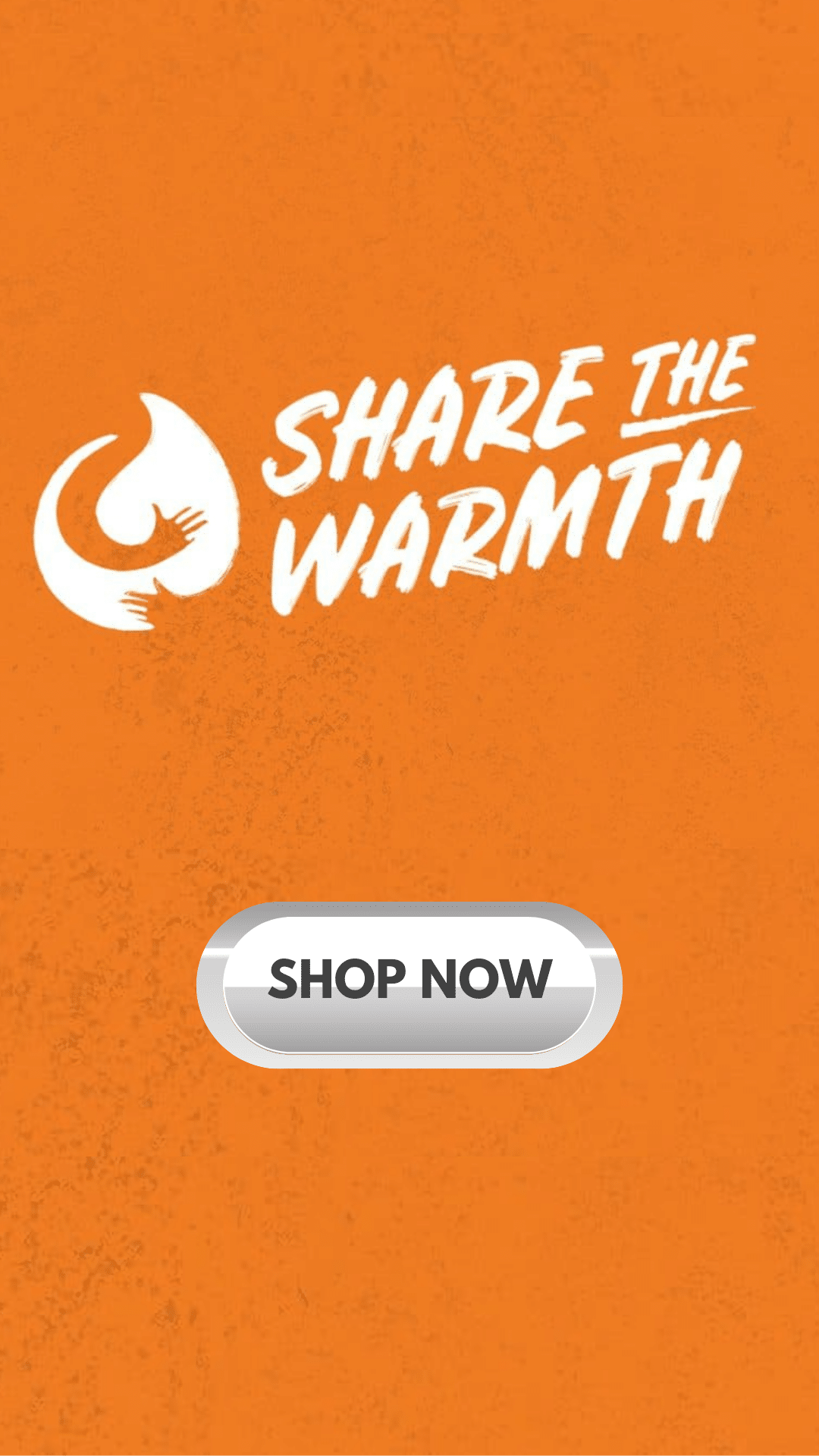 Share The Warmth Gift Catalogue